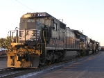 NS 8704